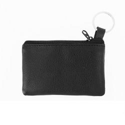 Porte-monnaie/porte-clés - BIP