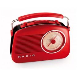Radio DOLCE AD 550