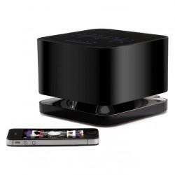 Haut-parleur Bluetooth HPB390/N