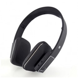 Casque Bluetooth SPB100/N