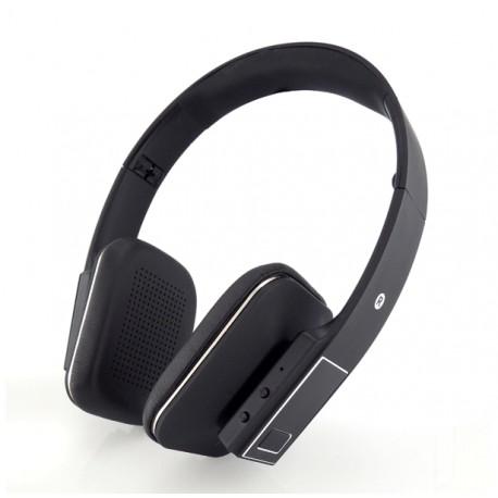 Casque Bluetooth SPB100/N