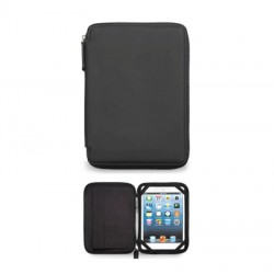 Etui Ipad Mini IP07ZRN