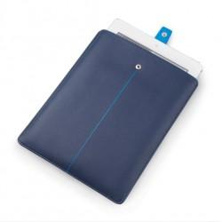 """Pochette pour tablette 7"""" IP07"""