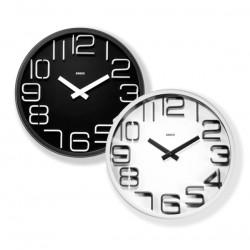 Horloge murale 32cm