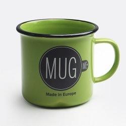 Mug ALFRED