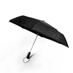 Parapluie tempête pliable VUARNET
