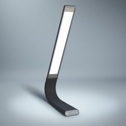 Lampe de bureau ELEGANT