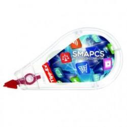 Tipp-Ex Mini Pocket Mouse britePix