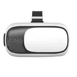Casque réalité virtuelle IMAGE-IN