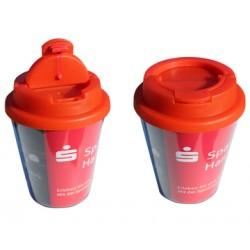 Thermo-mug COFFE TO GO MINI