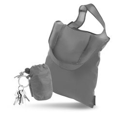 Sac shopping pliable KEYSHOP