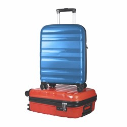 Valise cabine UNBREAK