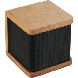 Enceinte Bluetooth bois SENECA