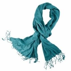 foulard/cheche MADRAS