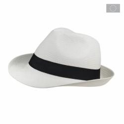 Chapeau de paille DOULOS