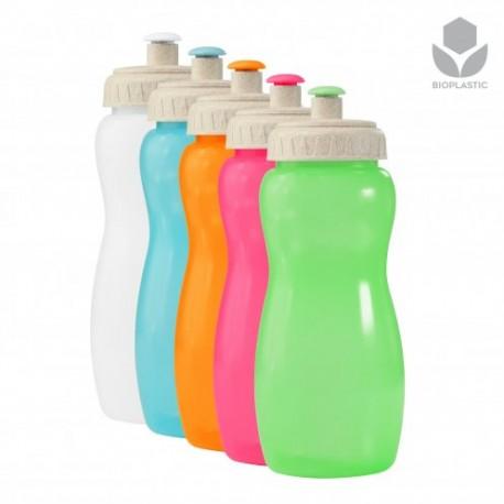 Bouteille sport Bioplastic FOOD