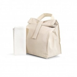 LUNCH BAG ISOTHERME BIOLUNCH