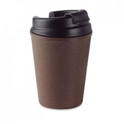 TASSE A CAFE BRAZIL en COSSE de CAFE