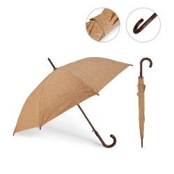 parapluie Sorbal