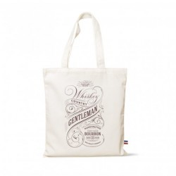 sac shopping Java Marie