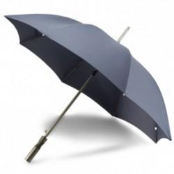 Parapluie Golf ALUCOLOR