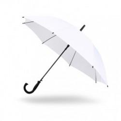 Parapluie mini-golf tempête SING\'IN