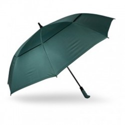 Parapluie grand-golf tempête ALBATROS