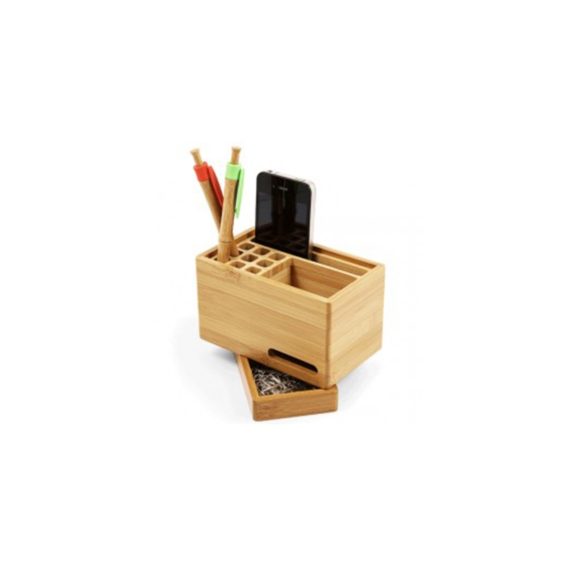 organiseur de bureau maradis. Black Bedroom Furniture Sets. Home Design Ideas
