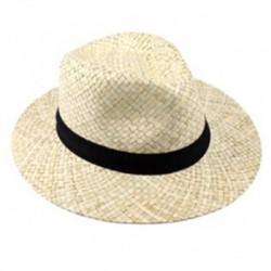 Chapeau de paille BILL