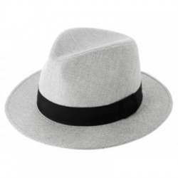 Chapeaux Panama DAYTON