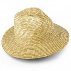 Chapeau PLANTEUR