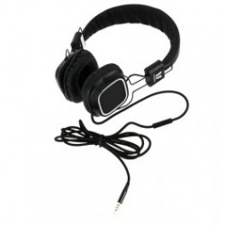 Casque pliable AUDIO VUARNET