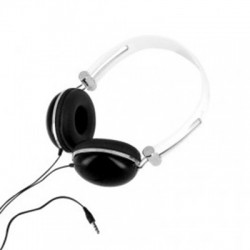 Casque Audio BIP DAWSON