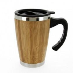 Mug isotherme BATCH