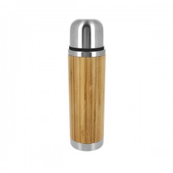 Bouteille Isotherme ISO BOTTLE