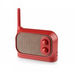 Radio FM MEZZO